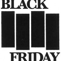 black-friday1
