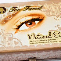 Too-faced1