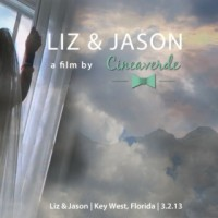 Liz-Jason-Cover-poster-e13684916957051